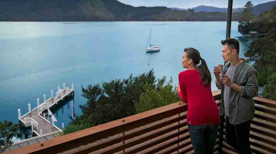 1376 Bay of Many Coves Marlborough Sounds Camilla Rutherford 1