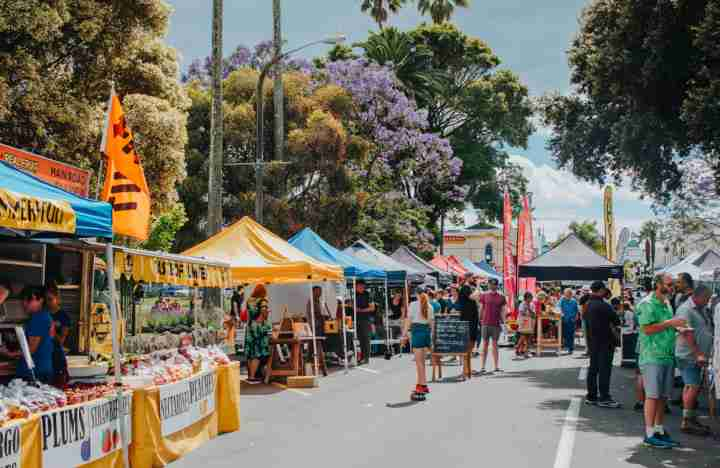 hawkes bay farmers markets 2
